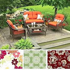 better homes gardens furniture better homes and garden outdoor furniture better homes and garden outdoor furniture