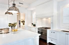 while homes with all white kitchens can be beautiful in photos they are hard to keep clean and they may for less money says zillow home design