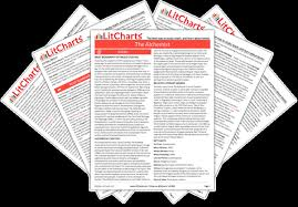 the alchemist study guide from the creators of sparknotes