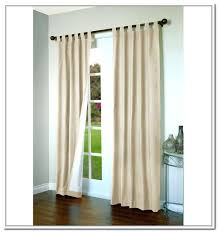 modern sliding glass door curtains for or blinds and remodel curtain decorations ds shades