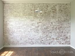 Small Picture Best 25 Wash walls ideas on Pinterest Washing walls solution