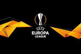 UEFA Avrupa Ligi'nde gecenin sonuçları |