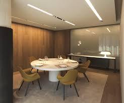 office contemporary design. Office Contemporary Design