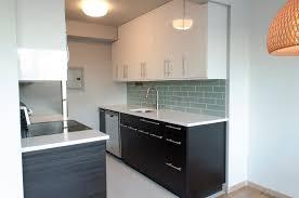 Horizontal Kitchen Wall Cabinets Ikea Kitchen Wall Cabinets My Ikea Kitchen Kitchen Modern With