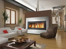 full size of fireplace gas fireplace replacement outstanding gas fireplace replacement covers gratify natural gas