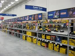 lowes power tools. lowes power tools