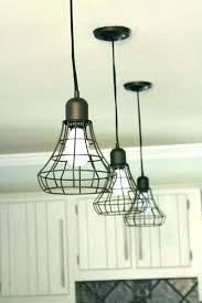 convert can light to pendant convert recessed light to pendant recessed lighting conversion to convert pendant light to swag