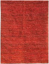red and black area rug 5x7 rugs at round furniture excellent target for living room