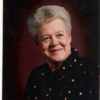 Janet Schneider Obituary - Visitation & Funeral Information