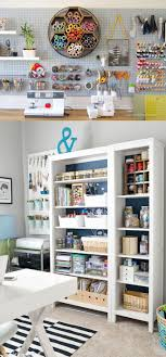 craft room office reveal bydawnnicolecom. Craft Room Office Reveal Bydawnnicolecom A