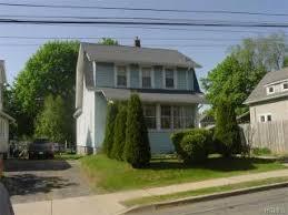 Oak St, Newburgh NY - Rehold Address Directory