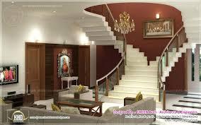 home arch design beautiful home interior designs by green arch home home wall interior arch wall