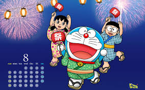 1920x1200 amazing doraemon wallpaper hd wallpaper amazing photo gallery in the world