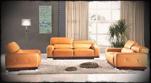 Shop Living Room Sets Get Cheap Living Room Sets With Still Consider The Quality Offers