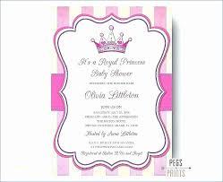 baby onesie template for baby shower invitations onesie invitation template printable elegant printable esie baby