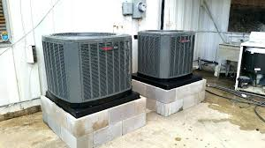 25 ton ac unit price.  Price Ac Trane 25 Ton Unit Home Improvement Stores Columbus Ohio New Units In  Compressor Cost Air On Ton Ac Unit Price S