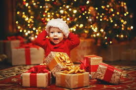 Christmas Photo Kids Our 2017 Christmas Gift Guide Your Kids Will Love Parent24