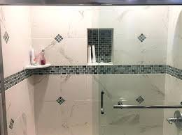 Bathroom Remodeling Cary Nc Simple Inspiration
