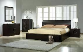 bedroom furniture sets ikea. Queen Bedroom Furniture Set Discount Sets Extraordinary . Ikea