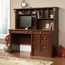 desks for office. Work Desks For Office. Desk \\u0026 Workstation Top Computer With Drawers Corner Office F