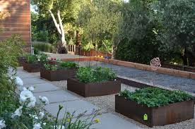 Small Picture Small Backyard Vegetable Garden Ideas to Try Home Design Inspiration