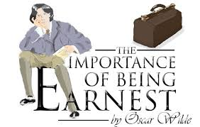 how to write a personal importance of being earnest essay a satiric comedy ridicules political policies or attacks deviations from social order by making ridiculous the violators of its standards of morals or