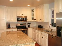 awesome used kitchen cabinets craigslist