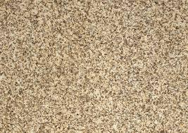 Brown Granite Texture