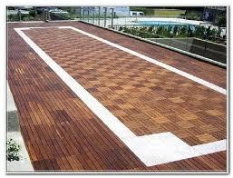 best outdoor carpet for deck outdoor carpet for decks best outdoor carpet for deck decks home best outdoor carpet for deck