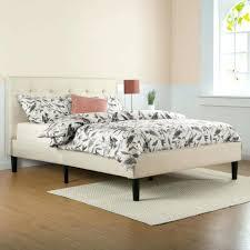 Queen Size Platform Bed Frame Target Room Wood Plans. Black Queen Platform  Bed Frame With Headboard Size Plans. Queen Size Platform Bed Frame Plans  Free ...