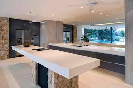 Countertop Material Comparison much do solid surface countertops cost deductour 1882 by guidejewelry.us