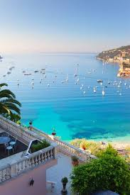 the best beaches in europe 2020 cn