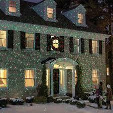 superb exterior house lights 4. Christmas Decor Superb Exterior House Lights 4