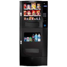 Office Deli Snack Soda Combo Vending Machine Impressive Seaga Vending Machine The Best Amazon Price In SaveMoneyes