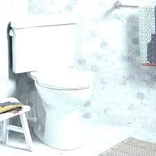 best toilet auger best toilets at home depot handicap toilet home depot toilets best handicap toilet best toilet auger