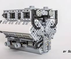 bugatti w16 engine animation w16 engine diagram cylinder image wiring diagram