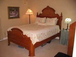 Amazing Victorian Bedroom Set Bedroomarea With Lexington Furniture Bedroom  Sets Contemporary Lexington Furniture Bedroom Sets