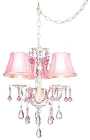 swag plug in chandelier full size of lamp pretty in pink swag style plug in mini swag plug in chandelier