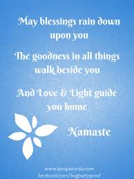 Spiritual Quotes About Love Spiritual Quotes Love 100 Best Images About Quotes On Pinterest 77