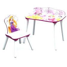 spiderman chair desk with storage bin desk and chair with storage bin delta enterprise chair desk