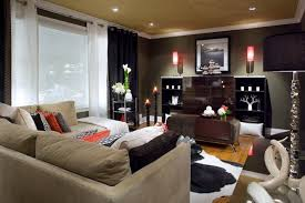 Small Picture Pictures Tips To Decorate Home Home Decorationing Ideas