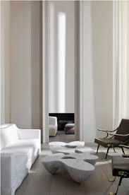 minimal decor design minimal modern decor modern ideas classic design champsaur coffee residential interiors interiors living interiors design bush aero office desk design interior fantastic