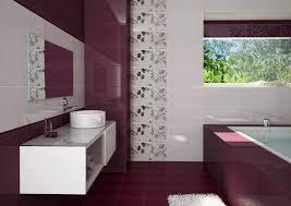tile ideas inspire: bathroom colors maroon e   collectivefield com elegant  to inspire your bathroom vanity