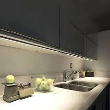 lighting modern design. Accent Lighting Modern Design
