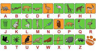 Học tiếng Anh online cho trẻ em ở đâu tốt nhất?