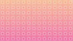 Pink pattern background, Pastel pink ...