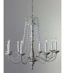 visual comfort e f chapman flanders 8 light 36 inch belgian white chandelier ceiling light chc1548bw