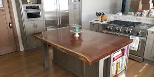 global kitchen wood slab rustic kitchen wood countertop get high quality wood slabs