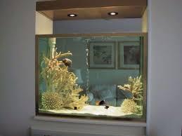 Aquarium Mural Design 53 Aquarium Design Ideas That Make Your Home Look Beauty