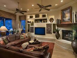 Remodel Living Room Traditional Decorating Ideas For Family Rooms With  Brown Traditional Living Room Ideas